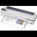 Epson SureColor SC-T5100N large format printer Inkjet Colour 2400 x 1200 DPI A1 (594 x 841 mm) Ethernet LAN Wi-Fi