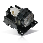 Infocus Replacement Lamp for IN42