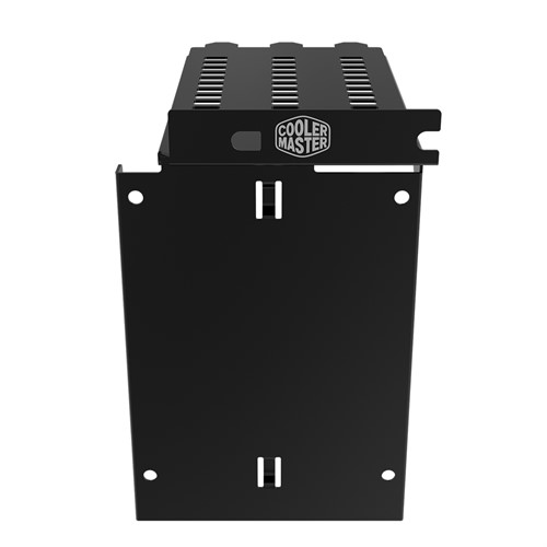 Cooler Master SSD Display Bracket (1bay)