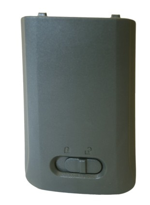 Dect 3749 Handset Battery