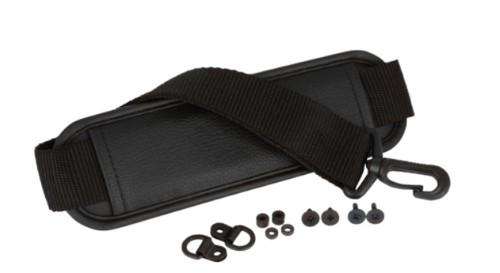 Honeywell RT10-SS-1 strap Tablet Black