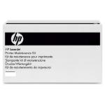 HP 110-volt Maintenance Kit