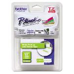 Brother TZEMQG35 cinta para impresora de etiquetas TZ