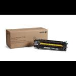 Xerox 109R00845 fuser