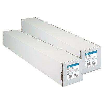 HP C0F29A printing film