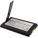 MicroBattery MBXPOS-BA0060 barcode reader's accessory