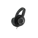 Steelseries Siberia X100 Xbox 3.5mm Headset