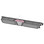 Xerox 106R01467 Toner magenta, 2.6K pages @ 5% coverage