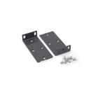 ATGBICS Aironet Compatible Rackmount Kit 5508 WLAN Controller