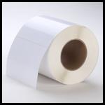 PRIMERA 75891 printer label White