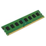 Micron 8 GB, DDR3L, 240-pin 8GB DDR3L 1866MHz memory module