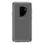 OtterBox Symmetry Clear Series voor Samsung Galaxy S9+, transparant