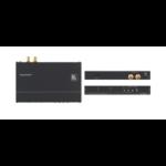 Kramer Electronics VP-482 video converter