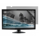 "Dicota D31054 display privacy filters Frameless display privacy filter 58.4 cm (23"")"