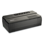 APC EASY UPS BV SERIES 800 VA uninterruptible power supply (UPS) Line-Interactive 450 W