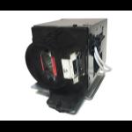 Optoma BL-FU330B projector lamp 330 W