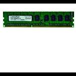 PSA Parts 4GB DDR3 1600MHz