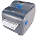 Intermec PC43d Direct thermal 203 x 203DPI label printer