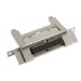 HP RM1-3738-000CN printer/scanner spare part Separation pad
