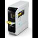 Epson LabelWorks LW-600P impresora de etiquetas Transferencia térmica 180 x 180 DPI Inalámbrico y alámbrico