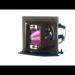 Diamond Lamps EC.K0100.001-DL projector lamp 180 W