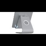 Rain Design mStand tablet plus Grey Multimedia stand