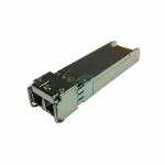 Amer J9151A-AMR network transceiver module 10000 Mbit/s SFP 1310 nm