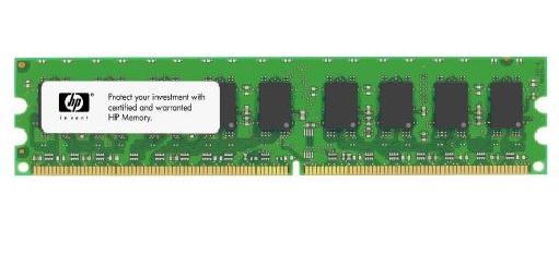 HP 790109-001 memory module 8 GB 1 x 8 GB DDR4 2133 MHz