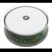 MediaRange MR407 blank DVD 4.7 GB DVD-R 25 pc(s)