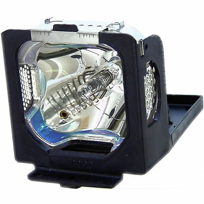 Boxlight Generic Complete Lamp for BOXLIGHT XP-8t projector. Includes 1 year warranty.