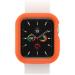 OtterBox Exo Edge Series para Apple Watch Series 6/SE/5/4 - 44mm, Bright Sun