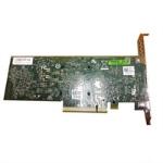 DELL BROADCOM 57412 DUAL PORT 10GB Internal SFP+ 10000Mbit/s networking card 540-BBVL