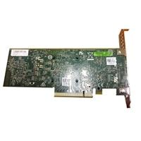 DELL BROADCOM 57412 DUAL PORT 10GB FIBER 10000 MBIT/S INTERNAL