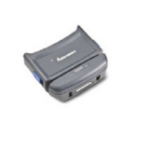 Intermec 850-570-001 magnetic card reader Grey