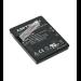 Opticon 13343 accesorio para lector de código de barras Batería