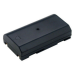 2-Power DBI9592A rechargeable battery