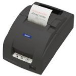 Epson TM-U220B (057BC): Ethernet, PS, EDG