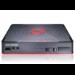 AVerMedia Game Capture HD II HDMI video capturing device