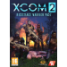 Nexway XCOM 2 - Resistance Warrior Pack (DLC) Video game downloadable content (DLC) PC Español