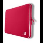 be.ez La Robe MacBook (Pro) 13