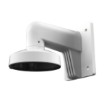 Whitebox WBA-1272-110 security camera accessory Mount