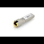 ASSMANN Electronic DN-81005 red modulo transceptor Cobre 1250 Mbit/s SFP