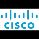 Cisco Embedded Service Switch (ESS)