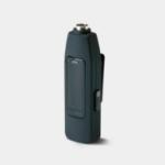 Yamaha HDCOMAN microphone part/accessory