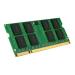 Toshiba 512MB DDR2 667Mhz