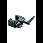 Manfrotto 035 SUPER CLAMP Black tripod