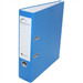 Rexel Karnival Lever Arch A4 Blue (10)