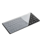Targus AWV335GL input device accessory Keyboard cover