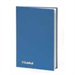 Guildhall L ANALYSIS BOOK 80PP 31/2