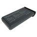 MicroBattery MBI53199 rechargeable battery